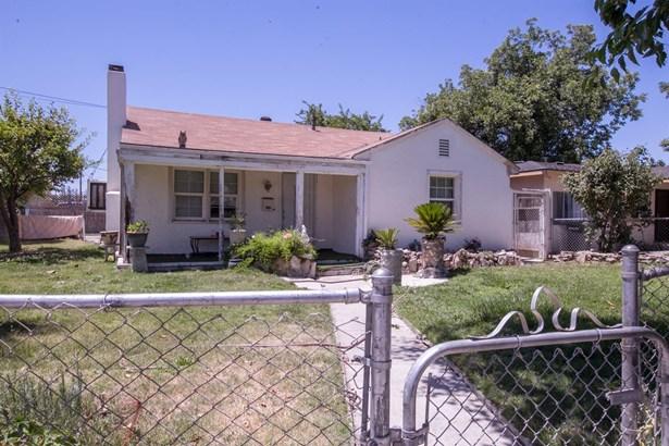1675 Lois Way, Ceres, CA - USA (photo 3)
