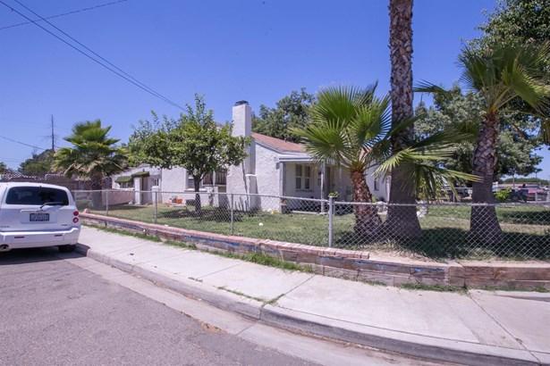 1675 Lois Way, Ceres, CA - USA (photo 5)