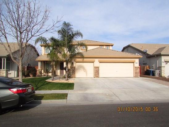2246 Villa Ct, Los Banos, CA - USA (photo 2)