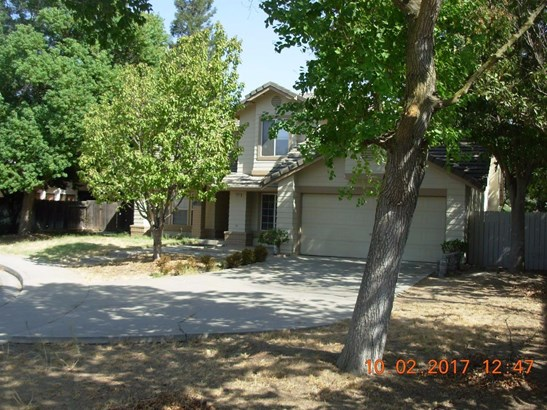 4004 St. George Pl, Turlock, CA - USA (photo 1)