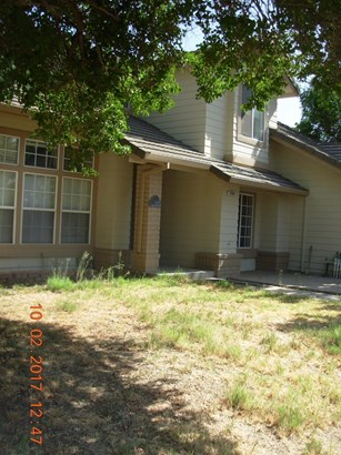4004 St. George Pl, Turlock, CA - USA (photo 2)