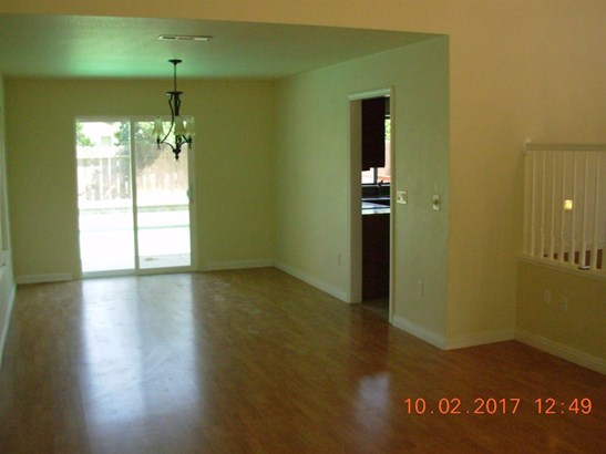 4004 St. George Pl, Turlock, CA - USA (photo 3)