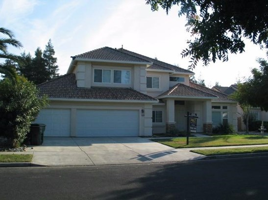 1660 Heathernoel Way, Turlock, CA - USA (photo 1)