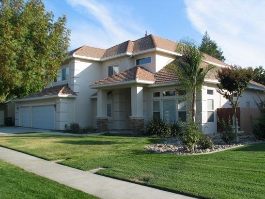 1660 Heathernoel Way, Turlock, CA - USA (photo 2)