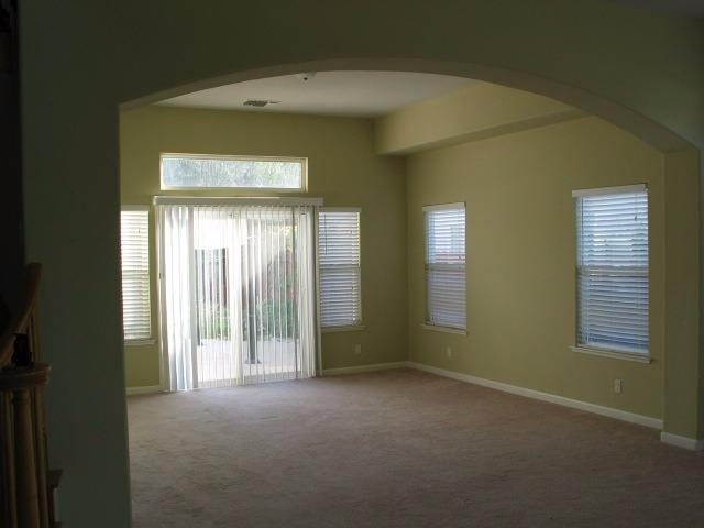 1660 Heathernoel Way, Turlock, CA - USA (photo 3)