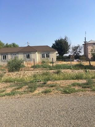 17598 Middle, Los Banos, CA - USA (photo 1)