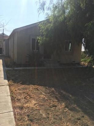 17598 Middle, Los Banos, CA - USA (photo 2)