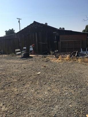 17598 Middle, Los Banos, CA - USA (photo 4)