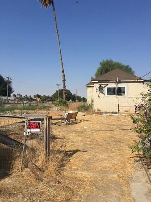 17598 Middle, Los Banos, CA - USA (photo 5)