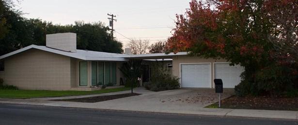 413 Greenwich Ln, Modesto, CA - USA (photo 1)