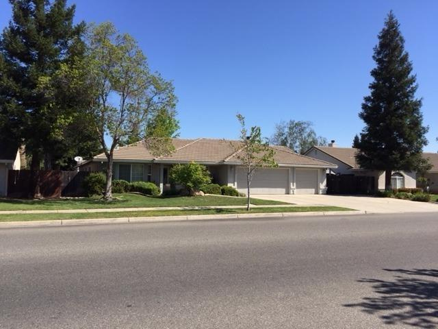 1213 El Portal Dr, Merced, CA - USA (photo 1)