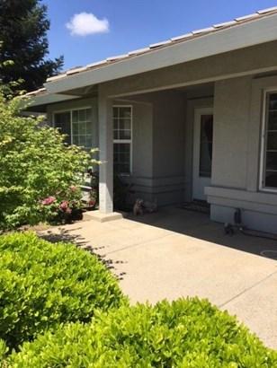 1213 El Portal Dr, Merced, CA - USA (photo 2)