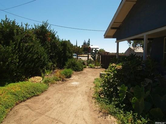 9867 Jackson Rd, Oakdale, CA - USA (photo 3)