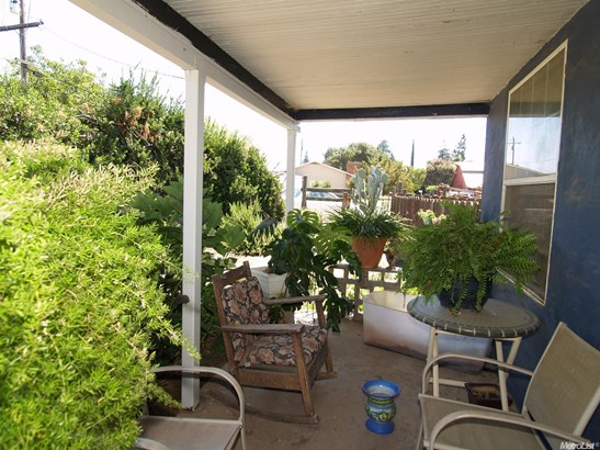 9867 Jackson Rd, Oakdale, CA - USA (photo 5)