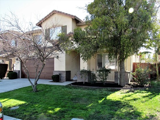 366 Calcite Ave, Lathrop, CA - USA (photo 3)