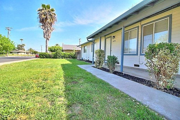 6436 8th St, Riverbank, CA - USA (photo 5)