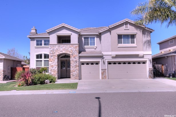 2521 Promenade Way, Riverbank, CA - USA (photo 1)