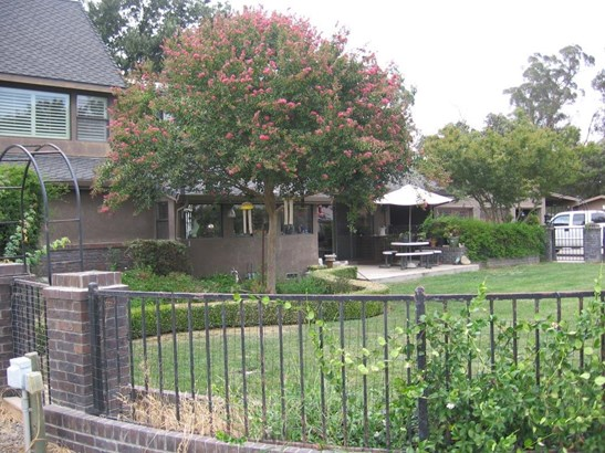 812 Wellsford Rd, Modesto, CA - USA (photo 1)