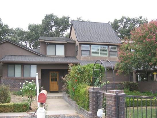 812 Wellsford Rd, Modesto, CA - USA (photo 3)