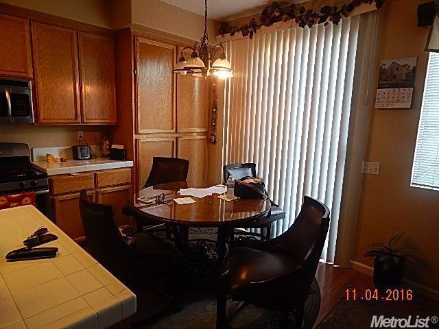 3436 Tioga Dr, Stockton, CA - USA (photo 5)