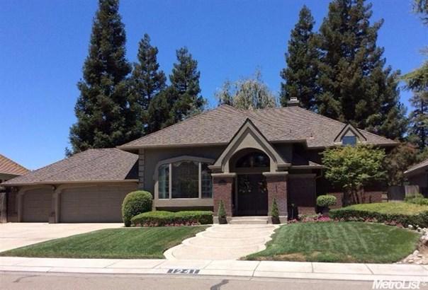 1241 Spring Creek Dr, Ripon, CA - USA (photo 1)