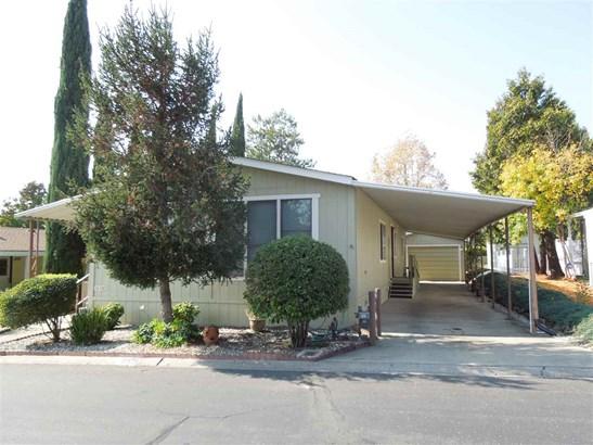 20 Rollingwood Drive#153, Jackson, CA - USA (photo 1)