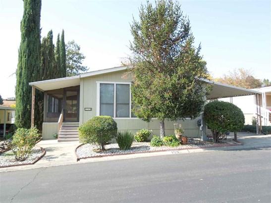 20 Rollingwood Drive#153, Jackson, CA - USA (photo 2)