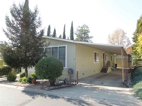 20 Rollingwood Drive#153, Jackson, CA - USA (photo 3)
