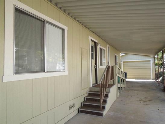 20 Rollingwood Drive#153, Jackson, CA - USA (photo 4)
