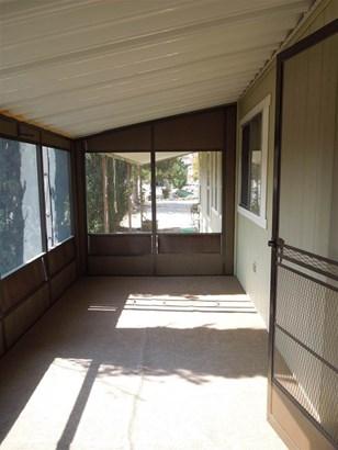 20 Rollingwood Drive#153, Jackson, CA - USA (photo 5)
