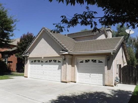 3317 Burnside Ave, Modesto, CA - USA (photo 2)