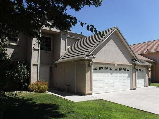 3317 Burnside Ave, Modesto, CA - USA (photo 3)