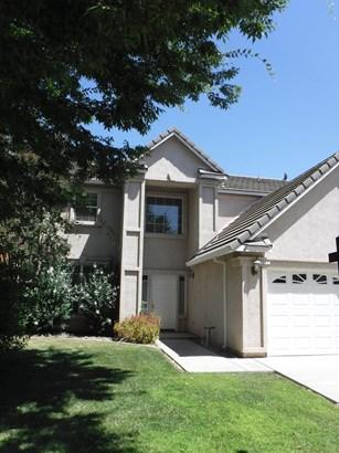 3317 Burnside Ave, Modesto, CA - USA (photo 4)
