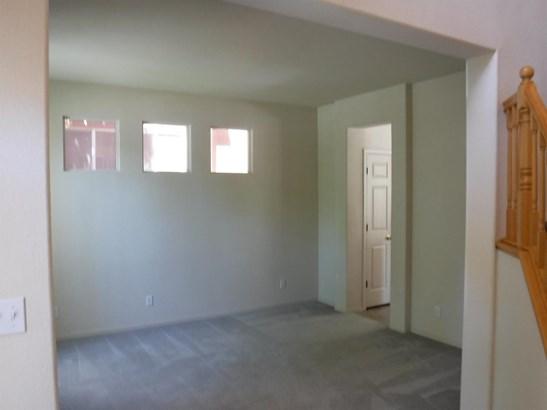 3317 Burnside Ave, Modesto, CA - USA (photo 5)