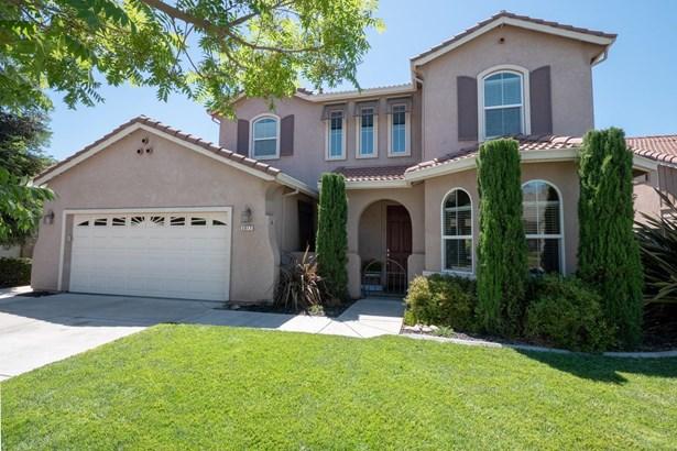 2917 Sandling Ave, Denair, CA - USA (photo 1)