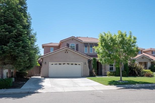 2917 Sandling Ave, Denair, CA - USA (photo 2)
