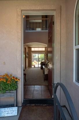 2917 Sandling Ave, Denair, CA - USA (photo 3)