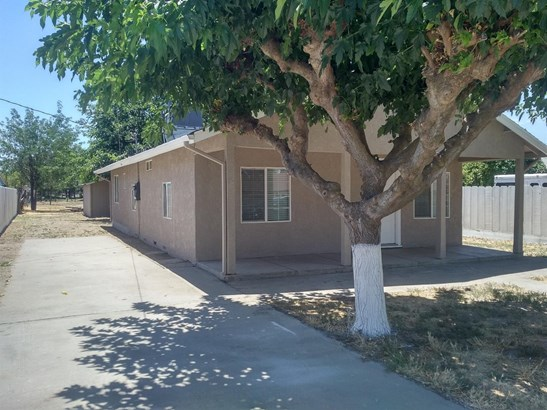 2400 Don Pedro Rd, Ceres, CA - USA (photo 1)