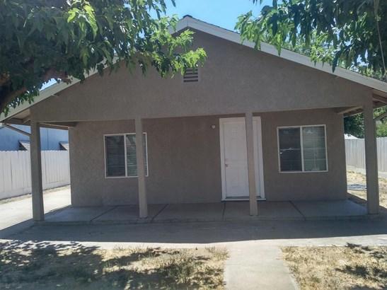 2400 Don Pedro Rd, Ceres, CA - USA (photo 2)