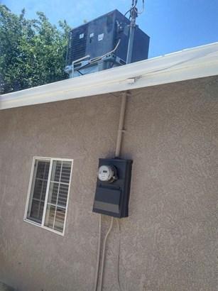 2400 Don Pedro Rd, Ceres, CA - USA (photo 3)