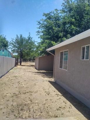 2400 Don Pedro Rd, Ceres, CA - USA (photo 4)