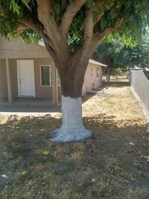 2400 Don Pedro Rd, Ceres, CA - USA (photo 5)
