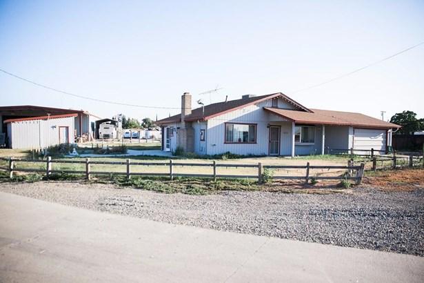 10712 E Mariposa Rd, Stockton, CA - USA (photo 1)