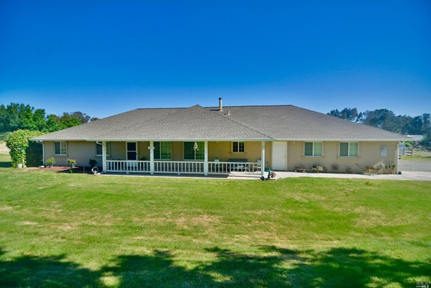 7655 Country Ln, Vacaville, CA - USA (photo 1)