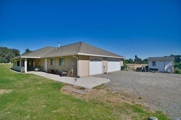 7655 Country Ln, Vacaville, CA - USA (photo 4)