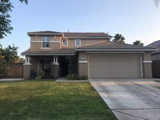1440 Angus St, Patterson, CA - USA (photo 1)