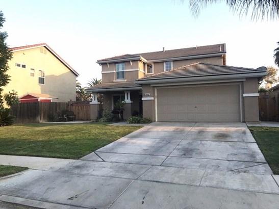 1440 Angus St, Patterson, CA - USA (photo 2)