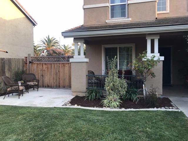 1440 Angus St, Patterson, CA - USA (photo 3)