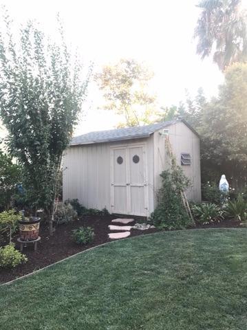 1440 Angus St, Patterson, CA - USA (photo 4)