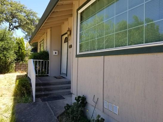 52 Frontier Dr, Jackson, CA - USA (photo 1)